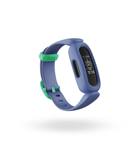 Fitbit Ace 3 Fitness...
