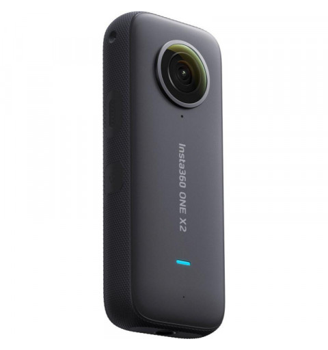 ACTION CAMERA ONE...
