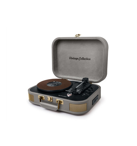 Muse Turntable Stereo...
