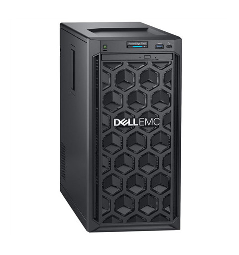 Dell PowerEdge T140 Tower,...